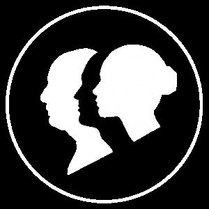 head_icon