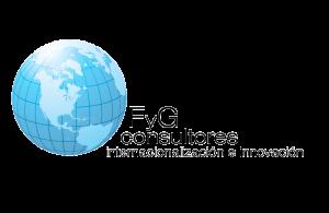 LOGO-FG-innovacion-e-internacionalización-v