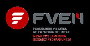 Logo_FVEM_trans
